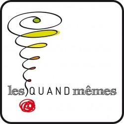LogoQM