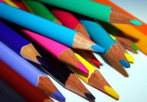 Color Impro