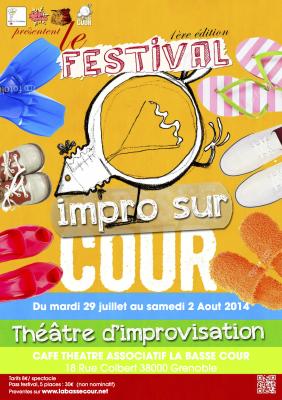 Impro-Cour_affiche-A3